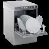 lavadora-de-copos-xicaras-e-pratos