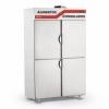 armazenamento de congelados