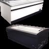 refrigerador horizontal