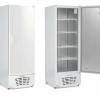 Freezer-Dupla-Ação-Vertical-Porta-Cega