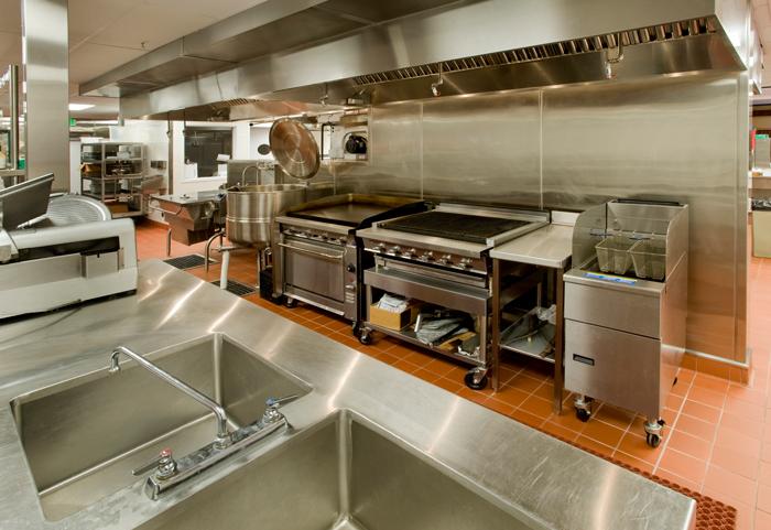 cozinha_industrial