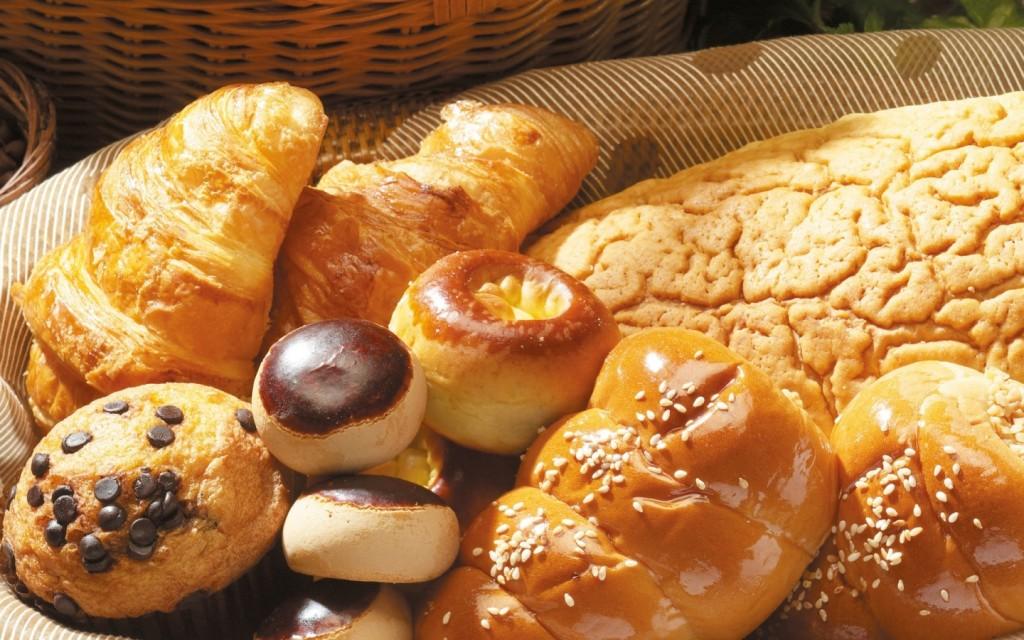 pães_doces